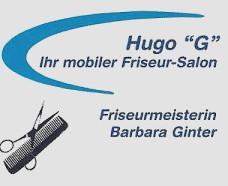 Hugo G Friseur Salon Preisübersicht